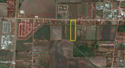 Photo of 15AC Highway 100, Los Fresnos, TX 78566 (MLS # 90427)