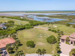 Photo of 56 Laguna Madre Dr., Laguna Vista, TX 78578 (MLS # 91046)