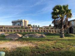 Photo of 106 E Sunset Dr., South Padre Island, TX 78597 (MLS # 91752)
