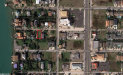 Photo of 209 W Retama St., South Padre Island, TX 78597 (MLS # 92104)