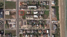 Photo of Lots 1&2 Padre Blvd., South Padre Island, TX 78597 (MLS # 92124)