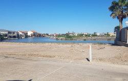 Photo of Lot 5 Harbor Island Dr., Port Isabel, TX 78578 (MLS # 92469)