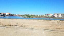 Photo of Lot 4 Harbor Island Dr., Port Isabel, TX 78578 (MLS # 92470)