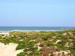 Photo of none Highway 100, South Padre Island, TX 78597 (MLS # 92483)