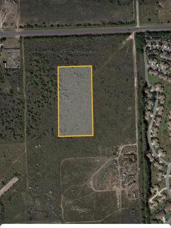 Photo of BLK 245 Other, Laguna Vista, TX 78578 (MLS # 92982)