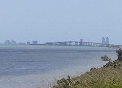 Photo of 00 Highway 100, Port Isabel, TX 78578 (MLS # 93011)