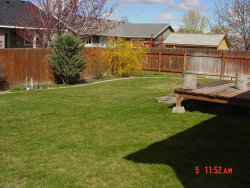 Photo of 4307 N Wellspring, Boise, ID 83713 (MLS # 98671645)