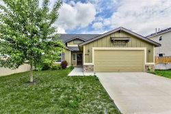 Photo of 8276 W Saddlehorn St., Boise, ID 83709 (MLS # 98693249)
