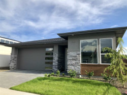 Photo of 3947 W Crossley Dr., Eagle, ID 83616 (MLS # 98696424)