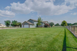 Photo of 10580 N Iowa, Payette, ID 83661 (MLS # 98699151)
