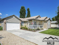 Photo of 500 Huckleberry St, Middleton, ID 83644 (MLS # 98723283)