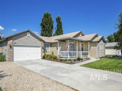 Photo of 500 Huckleberry St, Middleton, ID 83644 (MLS # 98744024)