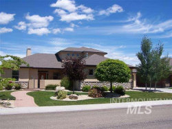 Photo of 4698 E Flores Ct, Boise, ID 83716 (MLS # 98752131)