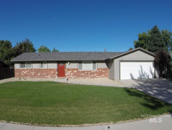 Photo of 2025 Workland, Boise, ID 83704 (MLS # 98772391)