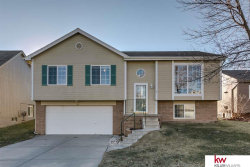 Photo of 18681 U Street, Omaha, NE 68135 (MLS # 21700132)