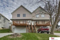 Photo of 1723 N 57 Avenue, Omaha, NE 68104 (MLS # 21805499)