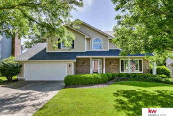 Photo of 817 N 149 Street, Omaha, NE 68154 (MLS # 21810019)