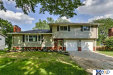 Photo of 3517 S 105 Street, Omaha, NE 68124 (MLS # 21812884)