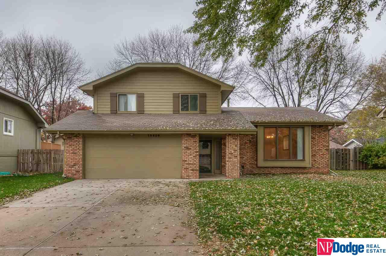 Photo for 13426 Westwood Lane, Omaha, NE 68144 (MLS # 21819649)