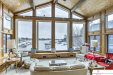 Photo of 136 Ginger Cove Road, Valley, NE 68064 (MLS # 21926859)