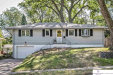Photo of 2323 S 123 Street, Omaha, NE 68144 (MLS # 22006033)