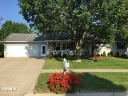 Photo of 1040 N Canyon Dr., Freeport, IL 61032 (MLS # 20171083)