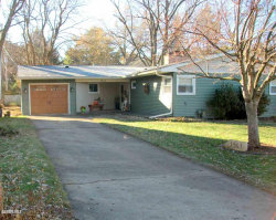 Photo of 1563 Parkside, Freeport, IL 61032 (MLS # 20172107)