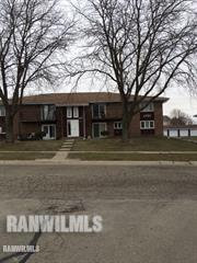 Photo of 1757 Hance #3, Freeport, IL 61032 (MLS # 20180467)