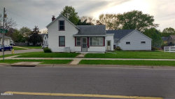 Photo of 1016 S Locust, Freeport, IL 61032 (MLS # 20180698)