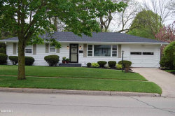 Photo of 62 N Park, Freeport, IL 61032 (MLS # 20180726)