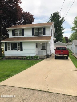 Photo of 1233 W Violet, Freeport, IL 61032 (MLS # 20180784)