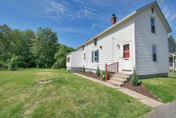 Photo of 58 Taylor St, Chicopee, MA 01020 (MLS # 72506321)