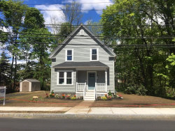 Photo of 320 Essex St, Beverly, MA 01915 (MLS # 72506419)
