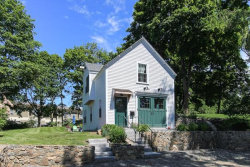 Photo of 10 North Main Street, Unit 10, Ipswich, MA 01938 (MLS # 72506525)