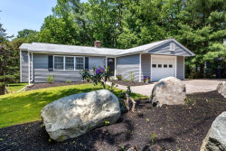 Photo of 248 Edge Hill Road, Sharon, MA 02067 (MLS # 72506697)