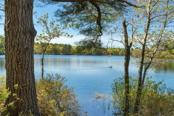 Photo of 168 Indian Pond Rd, Kingston, MA 02364 (MLS # 72506972)