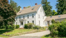 Photo of 44 Captain Peirce Road Lots 2+3, Scituate, MA 02066 (MLS # 72507324)