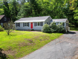 Photo of 208 Linebrook Rd, Ipswich, MA 01938 (MLS # 72507359)