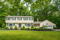 Photo of 44 Indian Hill Rd, Medfield, MA 02052 (MLS # 72507540)