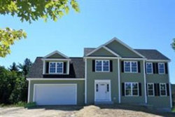 Photo of 20 A Sawin Drive, Westminster, MA 01473 (MLS # 72507696)