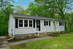 Photo of 271 Old Post Rd, North Attleboro, MA 02760 (MLS # 72507982)