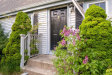 Photo of 229 Hedges Pond Road, Plymouth, MA 02360 (MLS # 72508048)