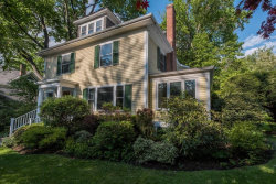Photo of 135 Lincoln Ave, Amherst, MA 01002 (MLS # 72508149)