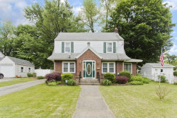 Photo of 20 Northwood Ave, West Springfield, MA 01089 (MLS # 72508163)