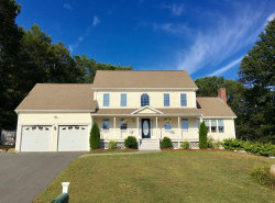 Photo of 71 Quail Creek Rd, North Attleboro, MA 02760 (MLS # 72508301)