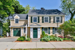 Photo of 91 Pond St, Winchester, MA 01890 (MLS # 72508518)