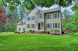 Photo of 5 Blackberry Hill Rd, Wrentham, MA 02093 (MLS # 72508532)