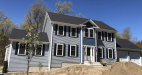 Photo of Lot 4 Colony Rd, Westminster, MA 01473 (MLS # 72508806)