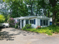 Photo of 28 Forest Rd, Leominster, MA 01453 (MLS # 72508891)