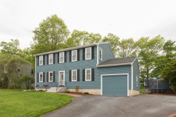 Photo of 87 Laurelwood Drive, North Attleboro, MA 02760 (MLS # 72508972)